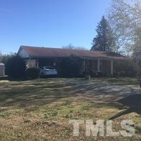 Home for sale: 932 Fleeman Ln., Burlington, NC 27217