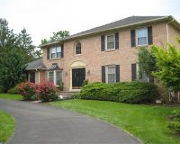 Home for sale: 1433 Fort Washington Avenue, Ambler, PA 19002