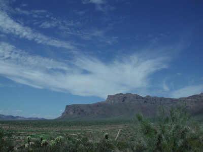 9756 E. Dead Sure Pl., Gold Canyon, AZ 85118 Photo 3