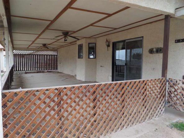 2865 W. Patricia Ln., Yuma, AZ 85364 Photo 39