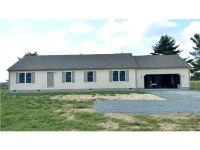 Home for sale: 24250 West Ln., Bridgeville, DE 19933