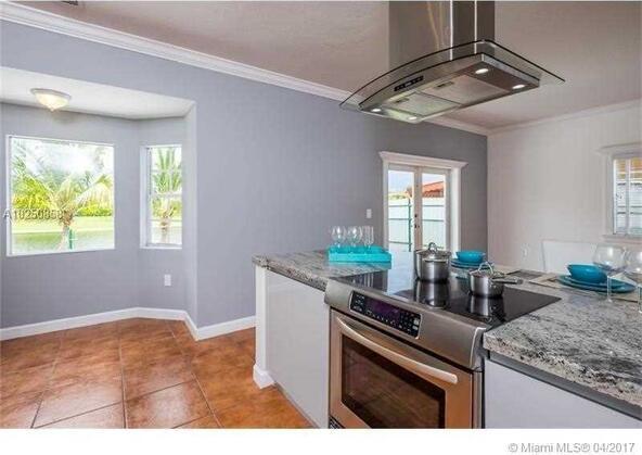6739 S.W. 158th Ave., Miami, FL 33193 Photo 19
