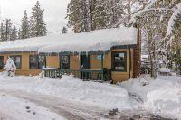 Home for sale: 6943 North Lake Blvd., Tahoe Vista, CA 96161