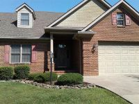 Home for sale: 90 Sycamore Springs Dr., Somerset, KY 42501