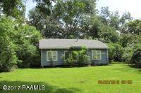 Home for sale: 5318 Hwy. 182, Opelousas, LA 70571