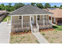 Home for sale: 3104 Oak Dr., Violet, LA 70092