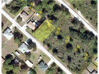 Home for sale: 7374 Watson Ln., Port Charlotte, FL 33981