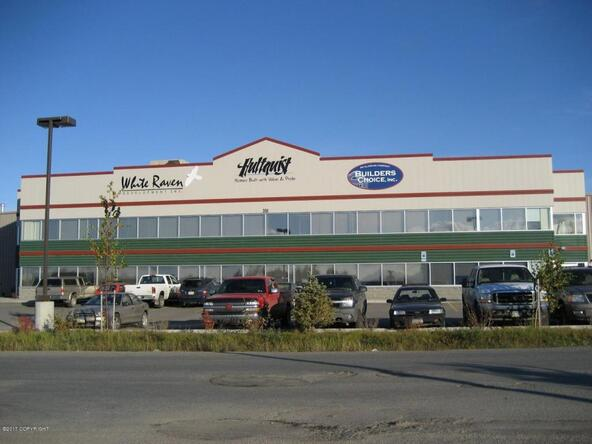 351 E. 104th Avenue, Anchorage, AK 99515 Photo 13