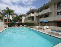 Home for sale: 235 South Holliston Avenue #211, Pasadena, CA 91106