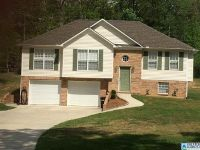 Home for sale: 2254 Oscar Bradford Rd., Hayden, AL 35079
