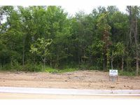 Home for sale: 1387 Castlehill Dr., Rockford, IL 61107