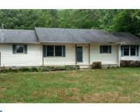 Home for sale: 59 Mowely Ln., Marydel, DE 19964