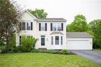 Home for sale: 305 Castle Rocks Rd., Warwick, RI 02886