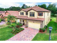 Home for sale: 1818 Altavista Cir., Lakeland, FL 33810