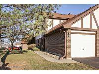 Home for sale: 933 Patricia Ln., Crete, IL 60417