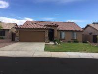 Home for sale: 9255 W. Purdue Avenue, Peoria, AZ 85345