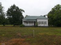 Home for sale: 2174 Hwy. 81 E., Mcdonough, GA 30252