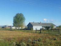 Home for sale: 41561 Hwy. 395, Davis Creek, CA 96108
