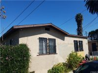 Home for sale: Evers Avenue, Los Angeles, CA 90002