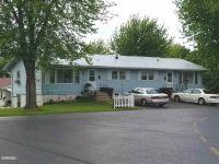 Home for sale: 424 School, Lanark, IL 61046
