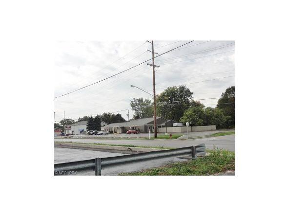 1711 West Main St., Louisville, OH 44641 Photo 29