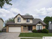 Home for sale: 7307 S. 140th Avenue, Omaha, NE 68138
