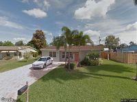 Home for sale: 11th, Pompano Beach, FL 33064