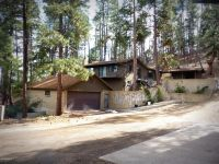 Home for sale: 1002 N. Zuni Ln., Prescott, AZ 86305