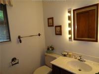 Home for sale: 117 Stamford Park Dr., Huntington, WV 25705