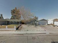 Home for sale: W. Avenue K-14, Lancaster, CA 93536