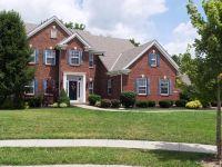 Home for sale: 1304 Forest Glen Blvd., Batavia, OH 45103