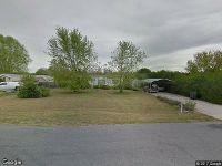 Home for sale: Raven, Lincoln, DE 19960