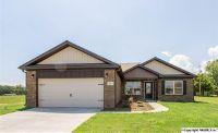 Home for sale: 104 Stratman Dr., New Hope, AL 35760