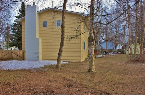 3002 Glacier St., Anchorage, AK 99508 Photo 45