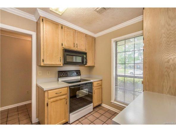 6529 W. Cypress Ct., Montgomery, AL 36117 Photo 13