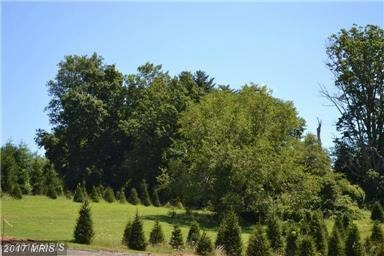Lot A Westminster Pike, Reisterstown, MD 21136 Photo 14