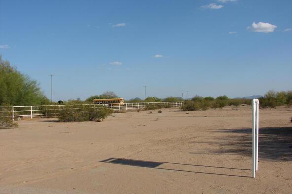 517xx U W. Tonto St., Tonopah, AZ 85354 Photo 27
