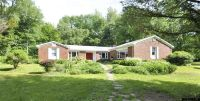 Home for sale: 2198 Route 20, Nassau, NY 12123