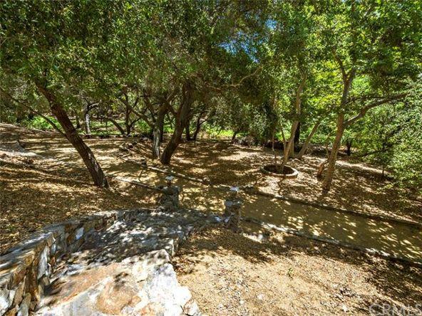 24892 Ravensview Ct., Temecula, CA 92590 Photo 43