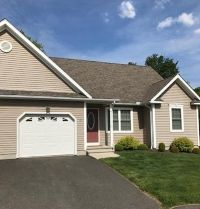 Home for sale: 15 Elmcrest Dr., Chicopee, MA 01013