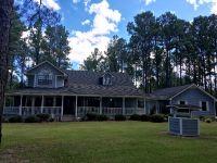 Home for sale: 420 Silver Lake Rd., Bainbridge, GA 39817