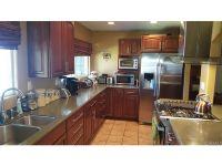 Home for sale: 6734 E. de Leon St., Long Beach, CA 90815