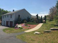 Home for sale: 11 Highcrest Dr., Belmont, NH 03220