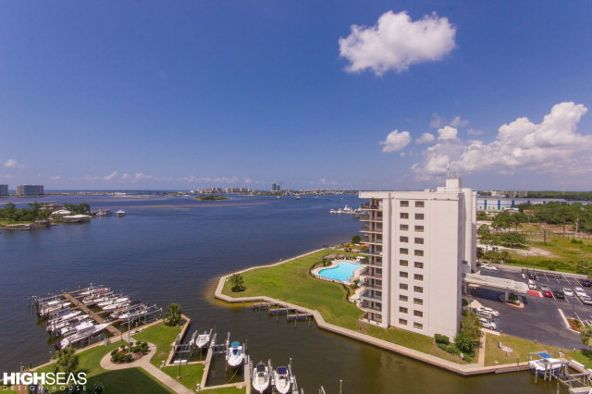 28250 Canal Rd., Orange Beach, AL 36561 Photo 17