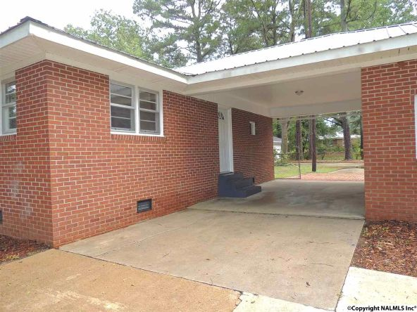 1703 S.W. Colfax St., Decatur, AL 35601 Photo 10