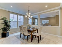 Home for sale: 1840 W. Meadowbrook Dr., Santa Ana, CA 92704