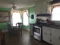 Home for sale: 6760 Highland Lick Rd., Lewisburg, KY 42256