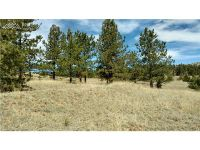 Home for sale: 76 Isabella Cir., Cripple Creek, CO 80813
