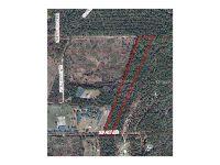 Home for sale: 968 Old Oak Cir., Pierson, FL 32180