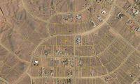 Home for sale: 6018 Chayote + Bonus Lot In Unit 7 Rd. N.E., Rio Rancho, NM 87144